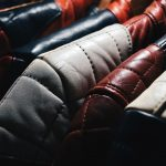 How to Clean Leather (Purses – Jackets – Shoes and Furniture)