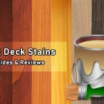 Best Deck Stains in 2018 – Guides and Reviews on Top Exterior Wood Stains