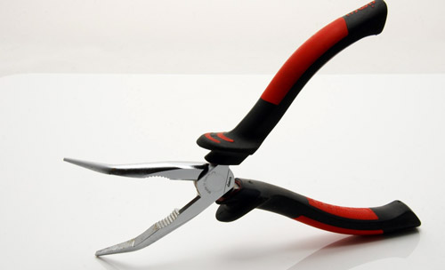 11 Different Types of Pliers and Their Uses (with Pictures)