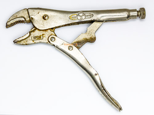 11 Different Types of Pliers and Their Uses (with Pictures) |Types Of Pliers