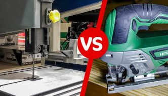 jigsaw vs scroll-saw